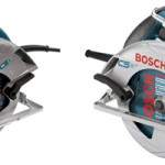 Bosch CS5 vs CS10 Review