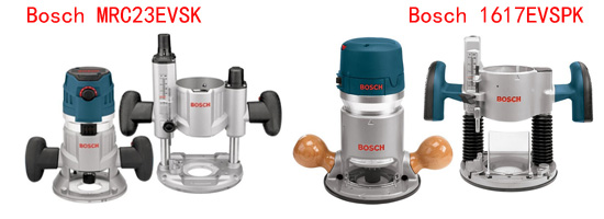 Bosch mrc23evsk vs 1617 review greentooth Image collections