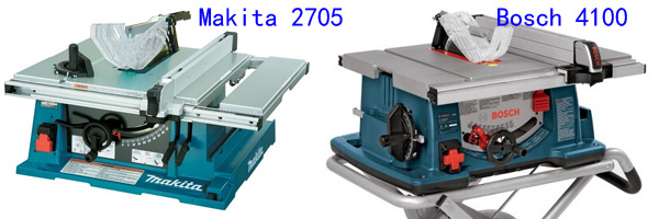 Makita 2705 vs bosch 4100 review table saw reviews makita 2705 vs bosch 4100 keyboard keysfo Gallery