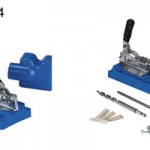 Kreg Jig K4 vs K4ms Review