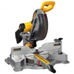 DEWALT DWS709 vs DWS780 Review – Miter Saw Showdown