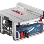 Bosch gts1031 vs Dewalt dwe7480 Review