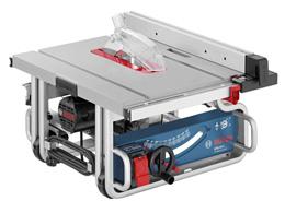 Bosch GTS1031