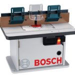 Bosch RA1171 vs Bosch RA1181 Review