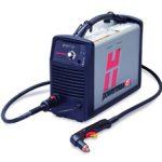 Hypertherm Powermax45 vs Thermal Dynamics Cutmaster 52 Review