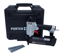 PORTER-CABLE BN200C