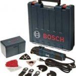 Bosch MX25EK-33 vs MX25EC-21 Review