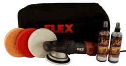 FLEX XC3401