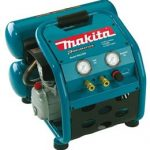 Makita MAC2400 vs MAC5200 Review