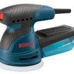 Bosch ROS20VSC vs ROS20VSK Review
