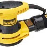 DEWALT D26451 vs D26453 Review