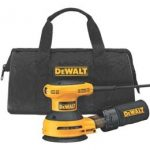 DEWALT D26451K vs D26453K Review