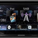 Kenwood DDX372BT vs PIONEER AVH-X2700BS Review