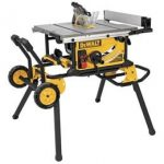 Best Table Saw for Home Use