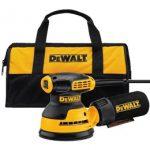 DEWALT DWE6421K vs DWE6423K Review