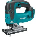 Makita XVJ02Z vs XVJ03Z Review