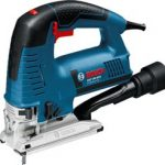 Bosch GST 140 vs 150 Review