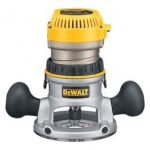 DEWALT DW616 vs DW618 Review