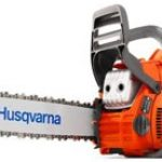 Husqvarna 450 Rancher vs 455 Rancher Review
