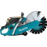 Makita EK6101X2 vs Makita EK6101 vs Husqvarna Husqvarna 967181002 Review