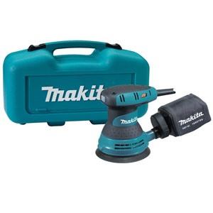 Makita BO5031K