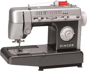 Singer CG590