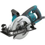 Makita 5477NB vs 5008MGA vs 5740NB vs 5007FA Review