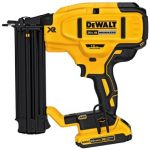 DEWALT DCN680D1 vs DCN680B Review