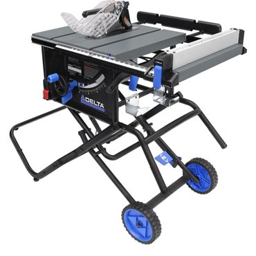 Delta Power Tools 36-6020