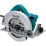 Makita 5007F vs 5007MG Review