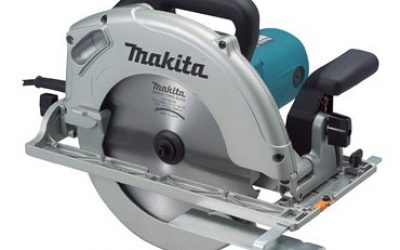 Makita 5104
