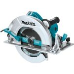 Makita HS0600 vs Makita 5104 Review
