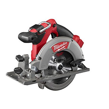 Milwaukee 2730-20