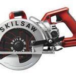 SKILSAW SPT77WML-01 vs SPT77WML-22 Review