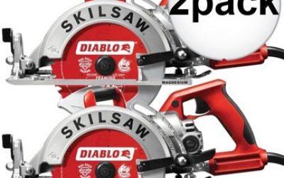 Skilsaw SPT77WML-22