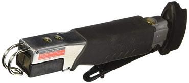 Ingersoll Rand 429G