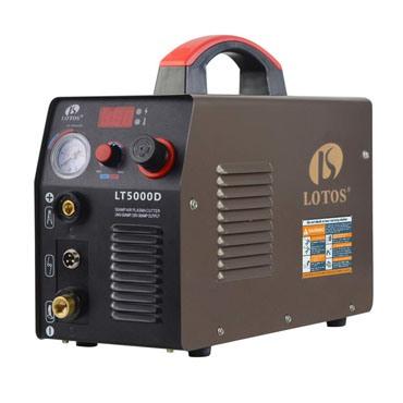 Lotos LT5000D