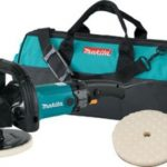 Makita 9237CX2 vs 9237CX3 Review
