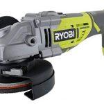 Ryobi P423 vs P421 Review