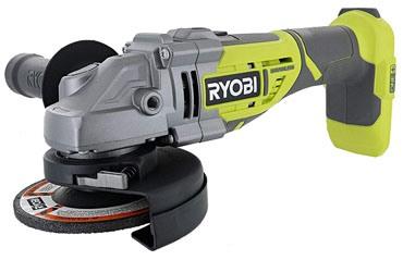 Ryobi P423