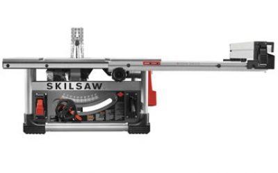 SKILSAW SPT99-RT