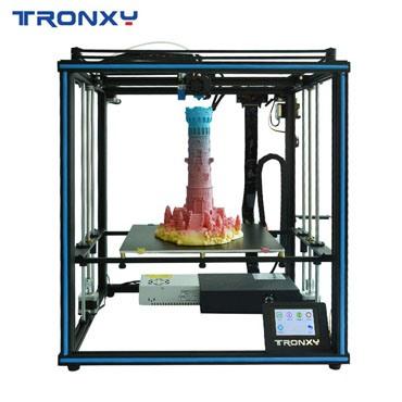 TRONXY X5SA