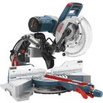 Bosch CM10GD vs Makita LS1019L Review