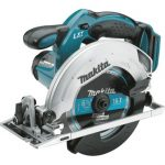 Makita XSS02Z vs XSH03Z vs XSH04ZB Review