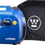 Westinghouse WH2200iXLT vs iGen2200 Review