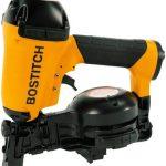 Bostitch RN46-1 vs BRN175 Review