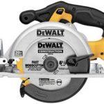 Dewalt DCS393 vs DCS391B Review