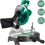 The Best Miter Saw Review 2020