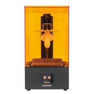 LONGER Orange 30