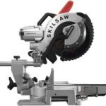 SKILSAW SPT88-01 Review